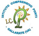 Istituto Comprensivo Ponti Gallarate