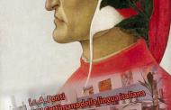 XXI Settimana della lingua italiana nel mondo